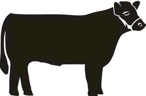 steer cliparts   clip art  clip art