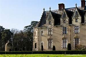 Renault La Chapelle Sur Erdre : balade la gascherie la chapelle sur erdre ~ Gottalentnigeria.com Avis de Voitures