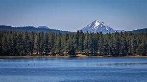 2012 Scenic Photos From Southern Oregon And California
