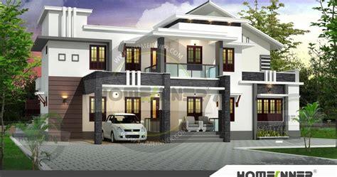 lakhs budget house plans kerala style veedu