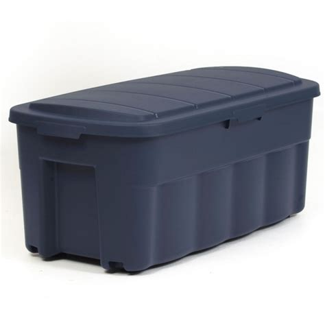 Extra Large Plastic Storage Bins With Lids  Bing Images