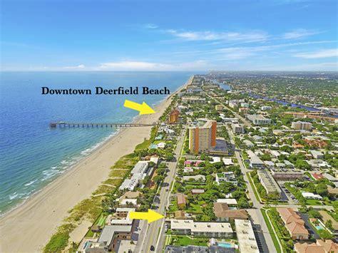 deck shade options deerfield florida estate myfloridahomesite