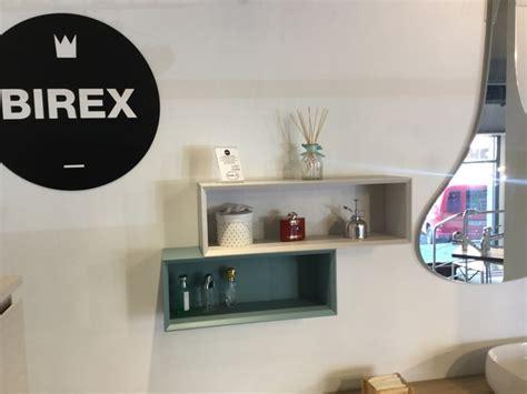 Arredo Bagno Prezzi Outlet Composizione Bagno Birex Mobile Da Bagno A Prezzi Outlet