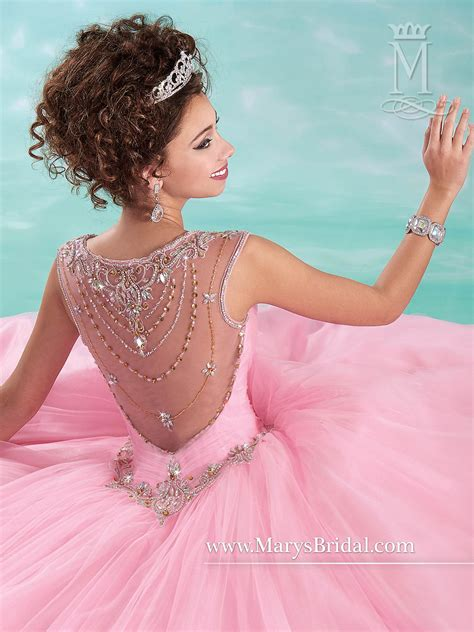 hair style quinceanera beloving style 4617 by s bridal 4617