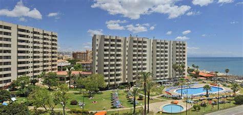 sol timor apartamentos  star accommodation costa del sol