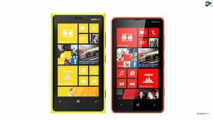 Nokia Lumia 920 Wallpapers HD - Amazing Wallpapers