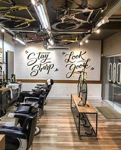 Names Of Interior Design Styles best 25 barber shop ...