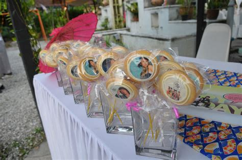 Korean Themed Party  Egg Events  Event Management Company