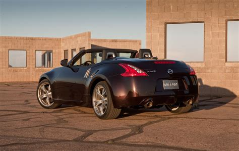 370z 4 Seater nissan 370z 4 seater reviews prices ratings with