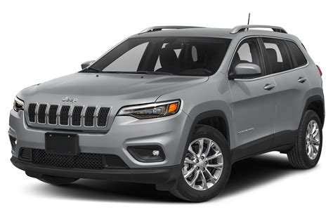 jeep cherokee incentives   jeep