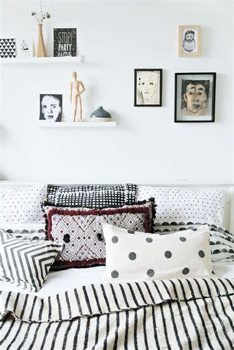 marokkaanse slaapkamer decoratie slaapkamer met marokkaanse en scandinavische stijl