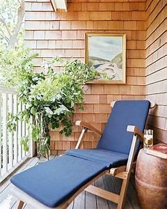 Balkonmöbel Für Kleinen Balkon : balkonideen die ihnen inspirierende gestaltungsideen geben ~ Michelbontemps.com Haus und Dekorationen
