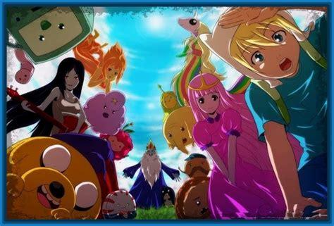 imagenes de anime para fondo de pantalla para celular