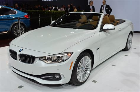 Bmw Convertible 3 Series by 2014 Bmw 3 Series Convertible Price
