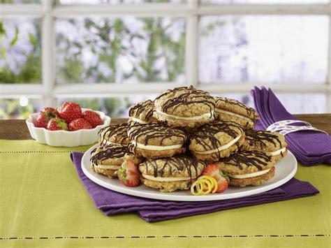 whoopie pie flavors recipes