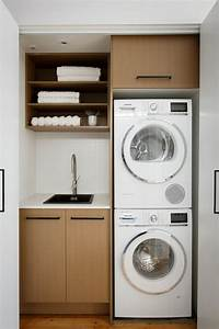 Best 25+ Small laundry rooms ideas on Pinterest Laundry
