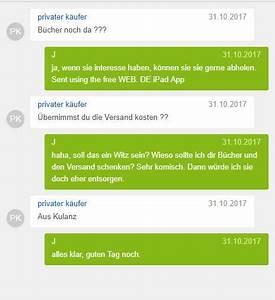 Ebay Kleinanzeigen München Auto : ebay kleinanzeigen die witzigsten dialoge ~ Eleganceandgraceweddings.com Haus und Dekorationen