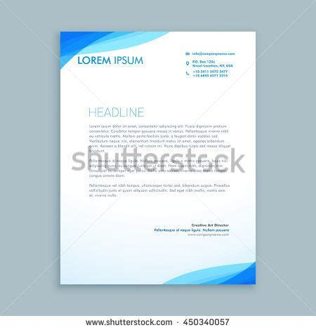 Three Quarters Apple Brochure Template Design And Layout Best 25 Company Letterhead Template Ideas On