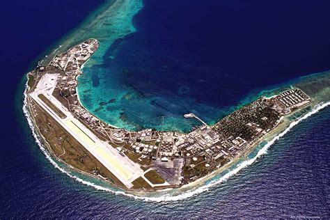 kwajalein test range missile defense bechtel