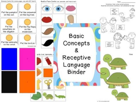 best 25 language activities ideas on 477 | 94036c56bc4512b77847645d1b7b9974 speech therapy activities receptive language activities preschool
