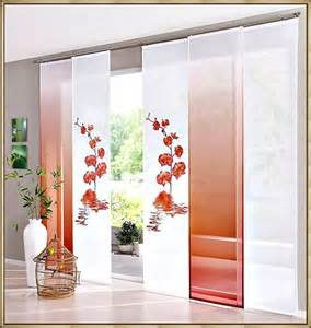 moderne gardinen für wohnzimmer küche fenster gestalten ideen vorhã nge wohnmã bel referenz gardinen ideen wohnzimmer modern