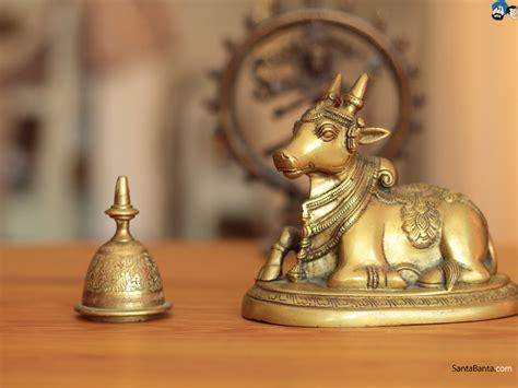 hindu gods goddesses full hd wallpapers images