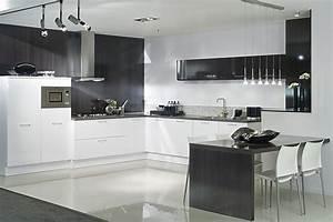 Moderne Küchen Bilder : pronorm k chen k chenbilder in der k chengalerie seite 4 ~ Sanjose-hotels-ca.com Haus und Dekorationen