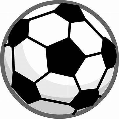Soccer Ball Penguin Icon Wikia