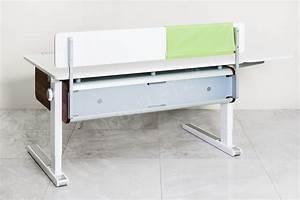 Möbel Bohn Online Shop : atemberaubend elektronische w rfelschaltung zeitgen ssisch verdrahtungsideen ~ Bigdaddyawards.com Haus und Dekorationen