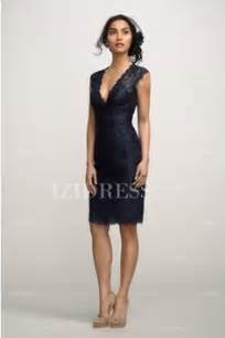 robes chic pour mariage 1000 idées sur robe de soirée cérémonie sur des robes dentelle et robes de soirée