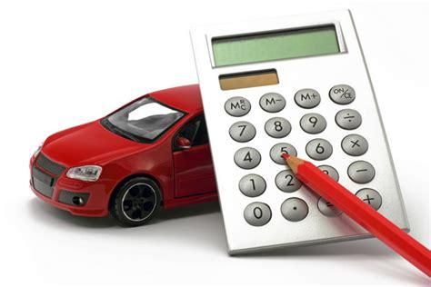 Cheap Car Insurance Tips