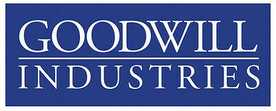 Goodwill Ecommerce by Goodwill Industries E Commerce Ebay For Charity