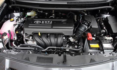 toyota car engine index of img toyota auris