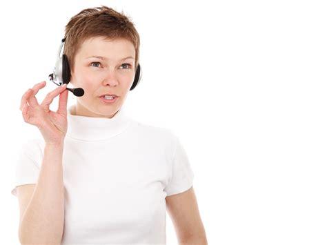 offres d emploi de secr 233 taire m 233 dicale 5 de culture et formation