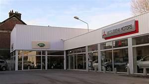 Kia Le Havre : voitures d 39 occasions chez nos concessionnaires mag auto moto ~ Maxctalentgroup.com Avis de Voitures
