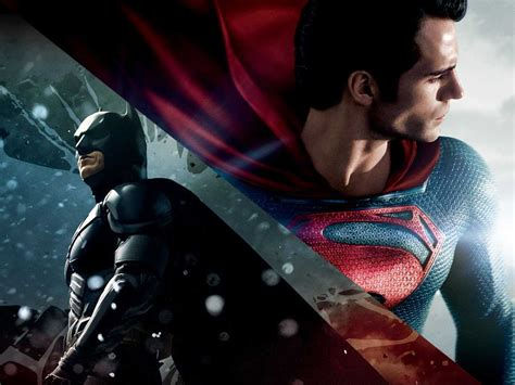 Warner Bros. Announces