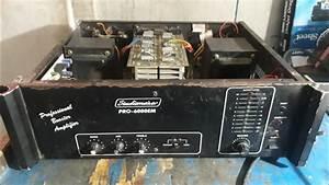 Car Audio Amplifier Repair Tutorial Download