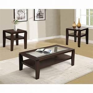 coffee table wayfaircoffee tables wayfair henry table With wayfair reclaimed wood coffee table