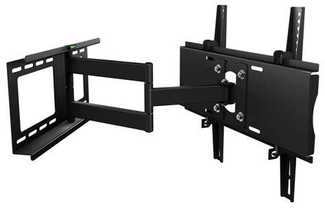 flachbildschirm halterung schwenkbar fernseher halter tv halterung flachbildschirm wandmontage