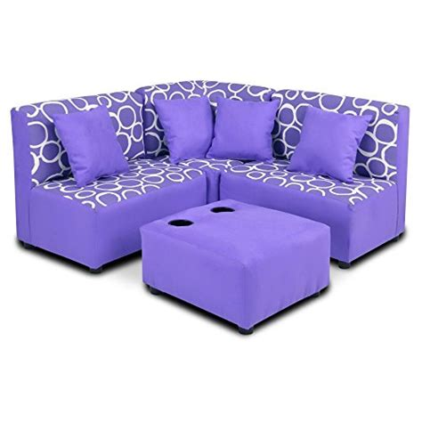 Top 10 Cutest Sofas And Couch Sets For Toddlers And Kids
