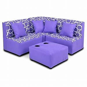 top 10 cutest sofas and couch sets for toddlers and kids With sofa couch for toddler