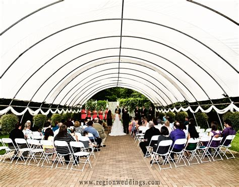 best northwest indiana wedding venues region weddings