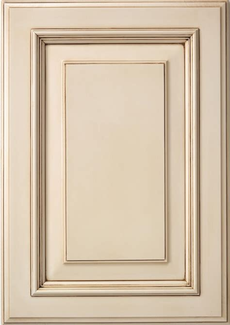 cabinet door finishing racks cabinet repainting to paint or restain raelistic artistic