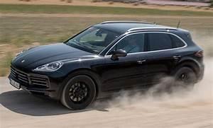Mercedes Umweltprämie 2017 : auto news automarken und testberichte ~ Kayakingforconservation.com Haus und Dekorationen