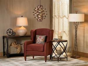 10 of the most beautiful living room lamps housely With how to pick the best living room lamps