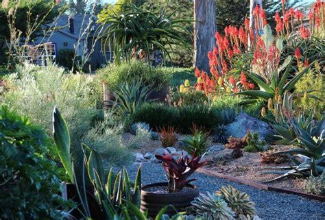 gardens by gabriel san luis obispo landscapes and design