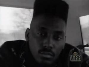 Funkie Big Daddy : big daddy kane set it off the mad funky mix youtube ~ Michelbontemps.com Haus und Dekorationen