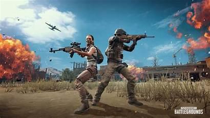 Playerunknown Battlegrounds Xbox Pressakey
