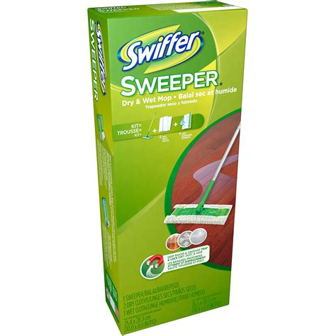 swiffer customer service number sell lounge rated 3 5 5 based on 188 walmart customer reviews marketplace pulse