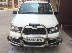Car Modification In Pune by Car Modification Services In Pune